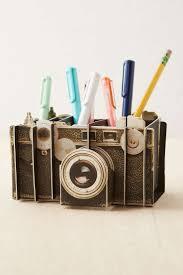 best 25 camera decor ideas on pinterest vintage camera decor