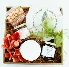 Cheese Gift Shop By Collection Charcuterie And Cheese Gift Baskets My