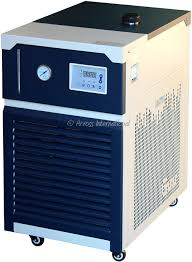 ai solventvap 1 3g 5l rotary evaporator w 22 f chiller u0026 pump