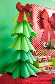 100 tannenbaum christmas tree farm michigan christmas tree