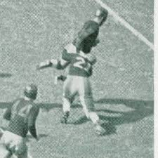 ucla football classic ucla bruins rediscovered page 4