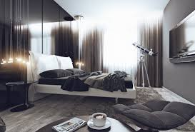 bachelor design 25 trendy bachelor pad bedroom ideas home design and interior