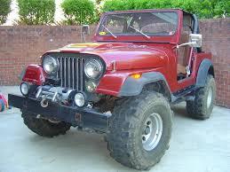 scrambler jeep for sale custom jeep cj7 for sale image 197