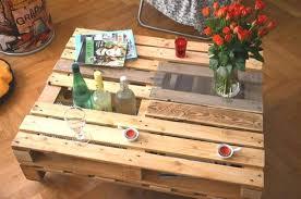 vernis table cuisine table salon palette peinture pour meuble en bois vernis 17 table