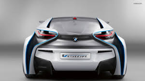 bmw i8 wallpaper bmw i8 wallpaper image 62