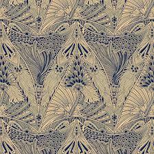 vernazza candleglow wallpaper tiles traditional wallpaper