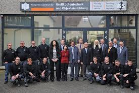 K Henstudio K S Gastrokonzept Gmbh Kessler Und Schlembach