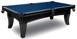 olhausen york pool table fodor billiards and barstools olhausen modern pool tables denver
