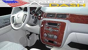 2011 Silverado Interior Amazon Com Chevrolet Chevy Avalanche Ls Lt Ltz 2007 2008 2009