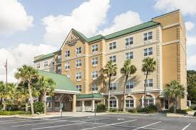Comfort Suites Athens Georgia Country Inn Valdosta Ga Booking Com
