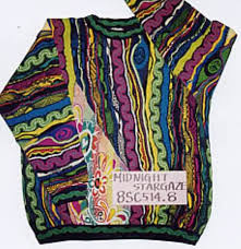 cosby sweater dictionary realgossip 101 bill cosby to auction his infamous cosby