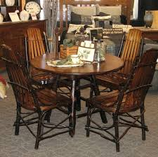dining chairs maple chairs dining room maple dining room chairs