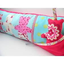 coussin chambre fille coussin personnalisable selon vos envies de couleurs et de motifs