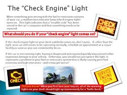 check engine light just came on flowy check engine light turned on f80 on stylish collection with