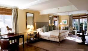 Best Family Hotels In New York City  The  Guide - Kid friendly family room