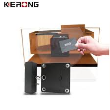 Magnetic Locks For Cabinets Cabinet Magnetic Lock Cabinet Magnetic Lock Suppliers And