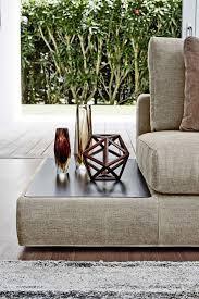Wohnzimmer Italienisch Moderne Designermobel Einrichtung Ideen Design