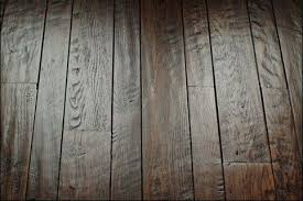 scraped wood floors woodflooringtrends