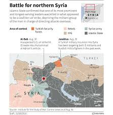 Damascus Syria Map by Syria Ceasefire U0027practically Dead And Has Ended U0027 Business Insider