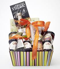 Mothers Day Baskets Mother U0027s Day Baskets Greaves Jams And Marmalades