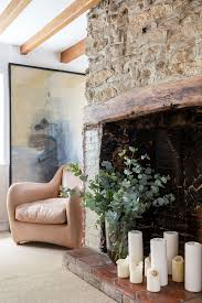 country homes and interiors blog 100 country homes and interiors blog 12 design books for