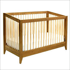 Convertible Crib Mattress Target Baby Furniture Baby Cribs Target Stores Craft Convertible