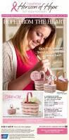 111 best longaberger hope images on pinterest baskets breast