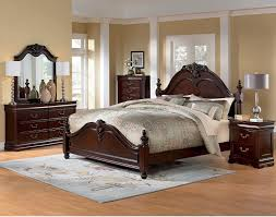 Costco King Bed Set by Bedroom Queen Bedroom Furniture Set Costco Bedroom Sets