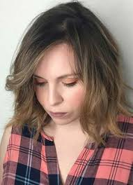 hairstyles for thin haired women over 55 55 short hairstyles for women with thin hair fine hair short