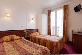 chambre 2 personnes hôtel centre réservations site officie