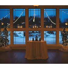 Baby Shower Venues In Los Angeles County Anderson Wedding Venues U0026 Wedding Reception Locations Mywedding Com