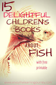36 best fish images on pinterest crafts for kids diy and ocean