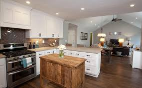 10x10 Kitchen Cabinets Property Brothers Kitchen Designs That Are Not Boring Property
