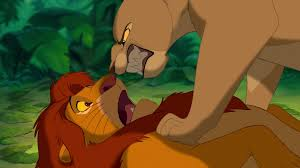 mufasa drought lion king disneytheory