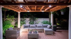 giardini con gazebo gazebi da giardino in legno e ferro battuto ville casali