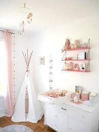 tableau déco chambre bébé deco chambre enfant design génial les 69 meilleures images du
