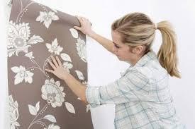 wallpaper hangers in nyc wallpaper installers nyc wallpaper