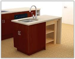 Ikea Kitchen Sink Cabinet Ikea Kitchen Sink Interiors Design