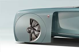 rolls royce concept the rolls royce of the future looks outrageous autoguide com news