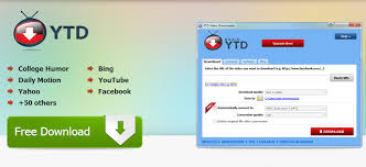 youtube downloader free software for downloading videos top 7 youtube downloader for mac to download youtube videos