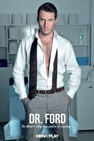 dr ford theo ford in dr ford actores ford and