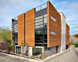 Apartment Exterior Design Ideas Apartment Exterior Design Ideas - Apartment exterior design