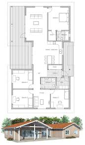 houses with floor plans 174 best floor plans with and without houses images on