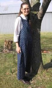 modest nursing jumper pattern reviw