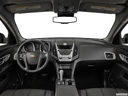 jeep inside view 2015 chevrolet equinox dealer serving los angeles win chevrolet