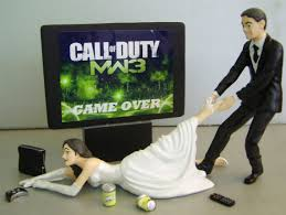gamer cake topper delicious cakes 10 cake toppers that satisfy the gamer in you or