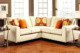 small scale living room furniture small scale living room furniture best seller pertaining to sofas