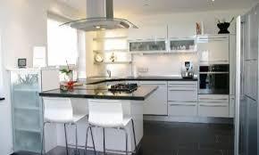 kche mit theke stehen küche mit theke weiße küche theke 13 amocasio