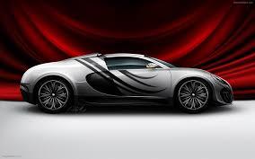 bugatti concept bugatti venom concept by volado design widescreen exotic car image
