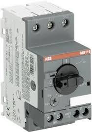 abb ms manual motor starters u0026 branch circuit motor protectors